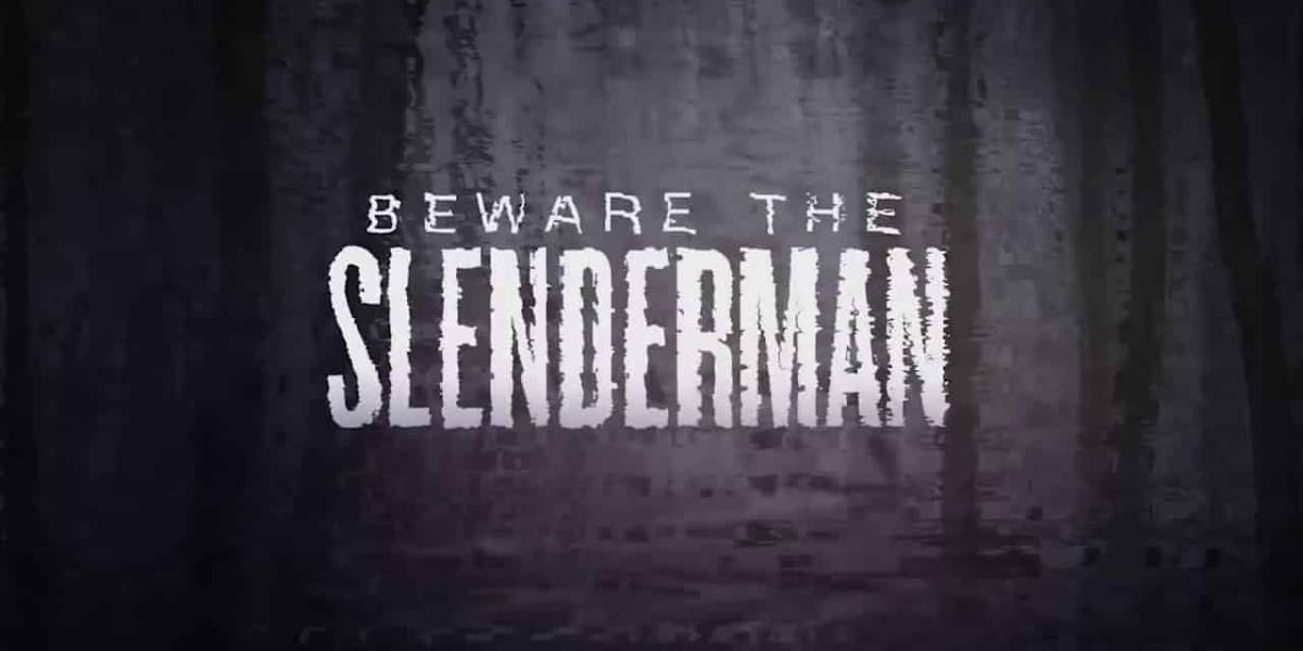 beware slenderman hbo
