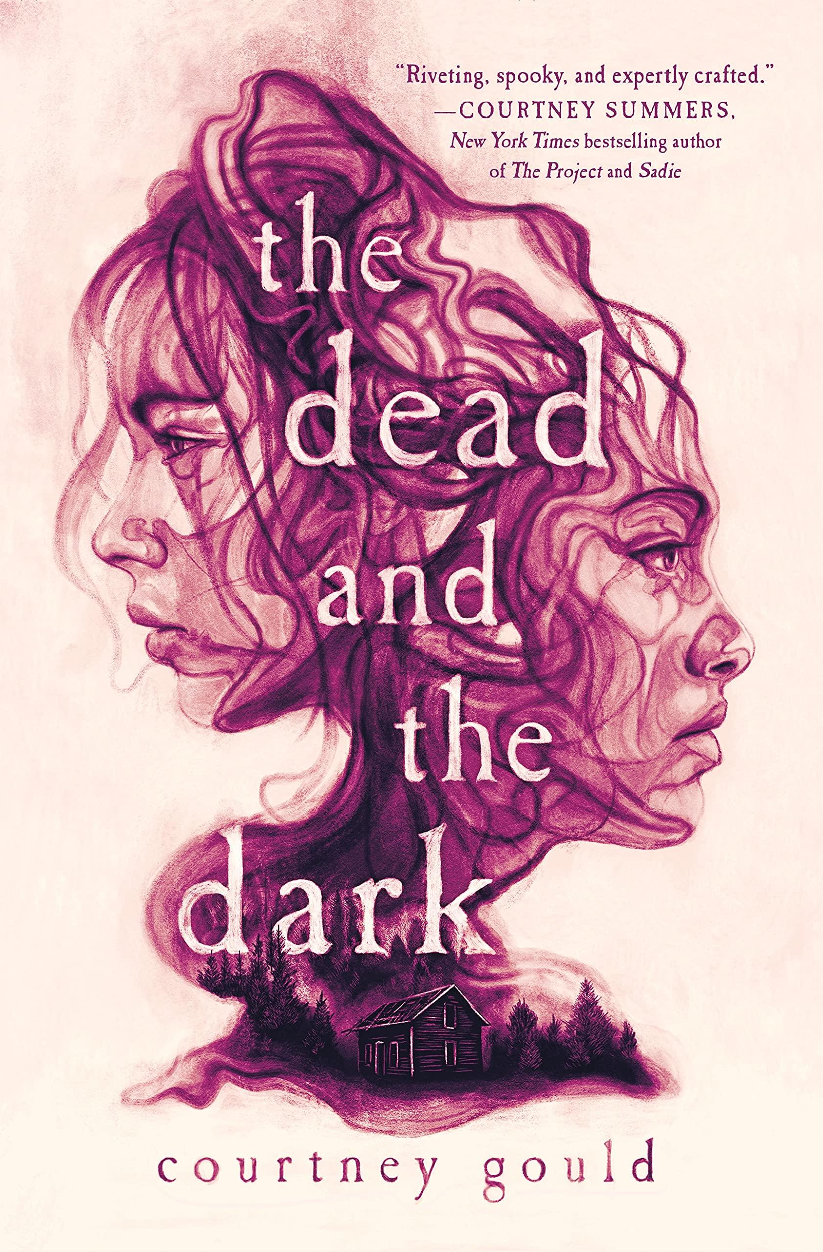 dead and dark